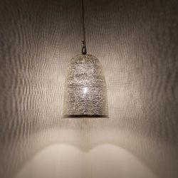 hanglamp-dome-sky---zilver---small---zenza[0].jpg